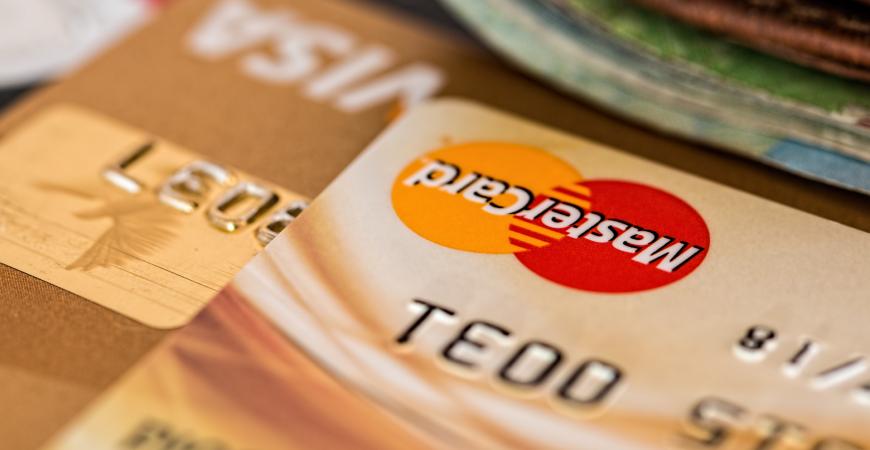 El. parduotuvių mokėjimų surinkimo būdai Lietuvoje